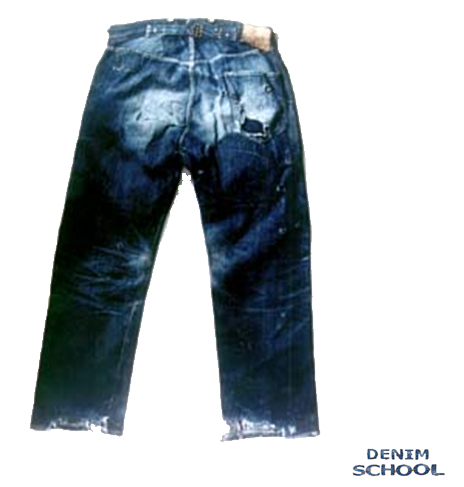 jeans-wear-audaces-calça