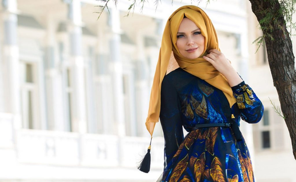 moda-femenina-estambul-entre-islam-occidente-audaces