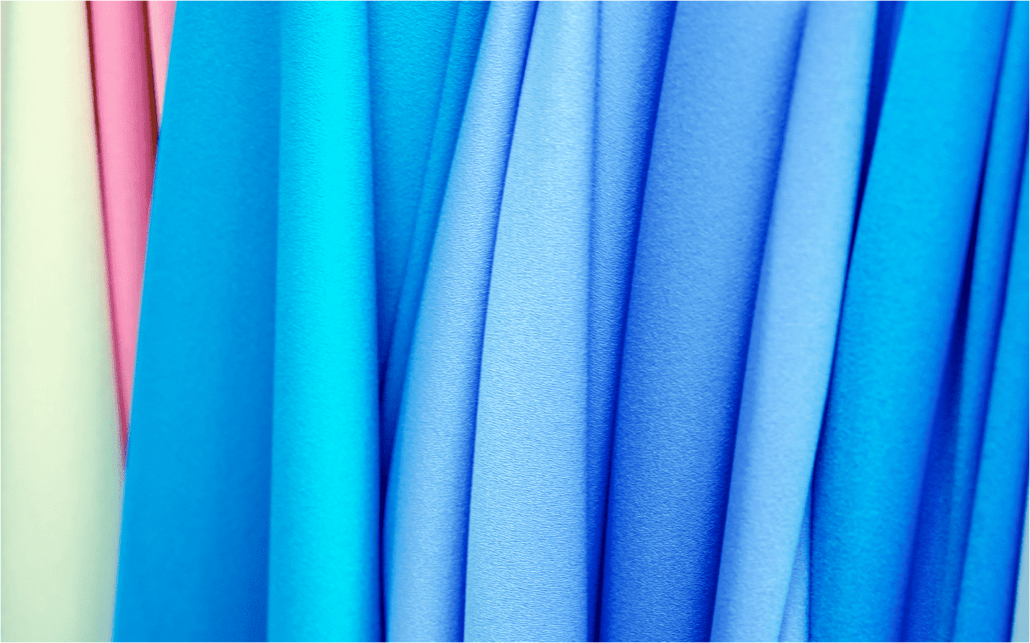 crepe-fabric-what-is
