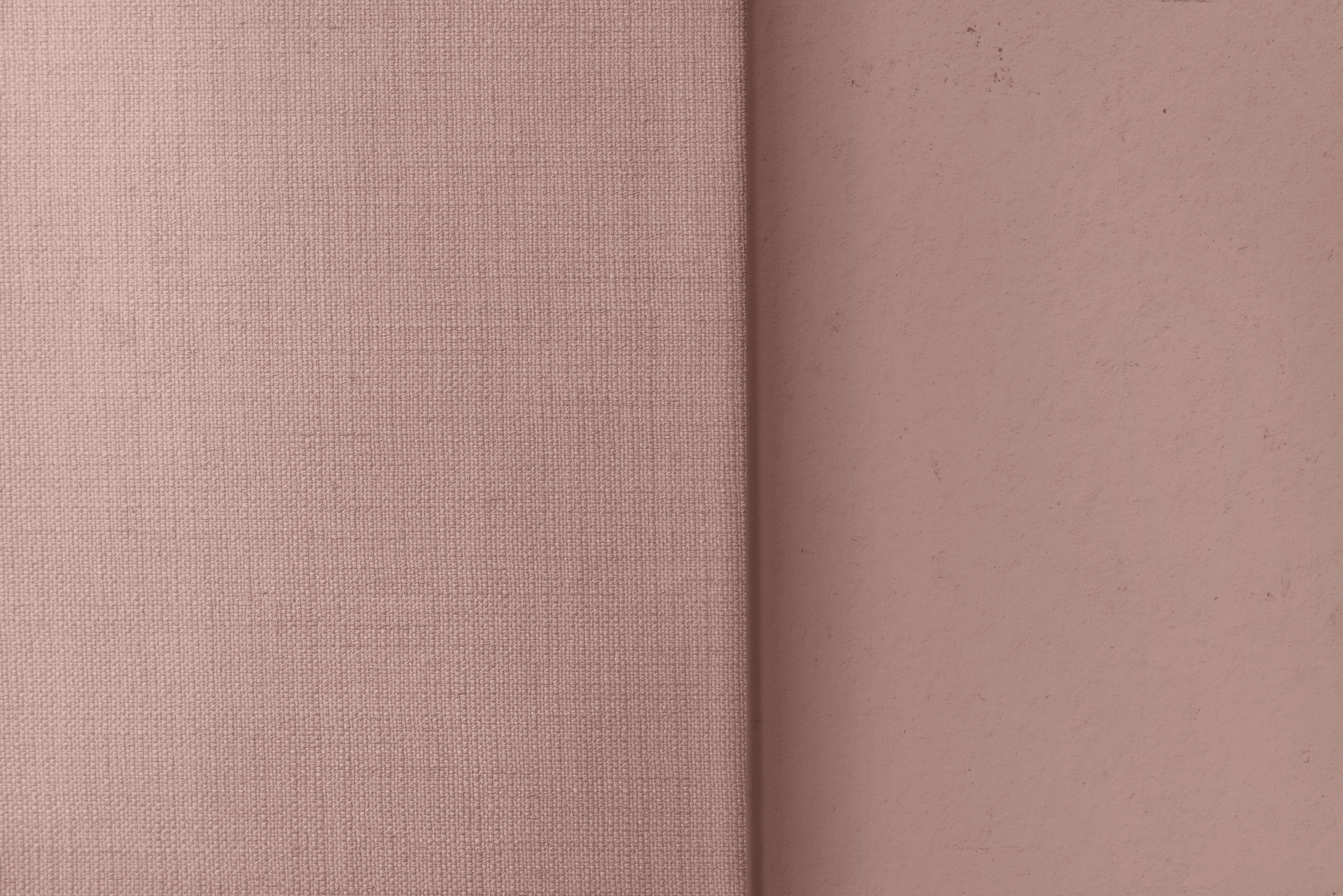 Linen Fabric What Is It Audaces